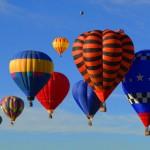 les-montgolfieres-d-annonay