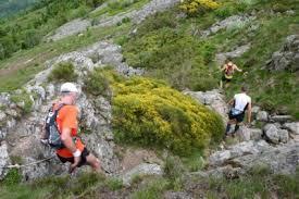pilat trail