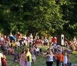 festival de la clavellée2