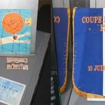 musée de sverts à St Etienne