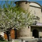 chartreuse, saintecroixenjarez, monastère, visite, village, beau, pilat, loire