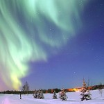 le petit festival du grand espace, planète, espace, planetarium, festival, étoile, petit, grand, cosmos, nuit, aurore, boreale