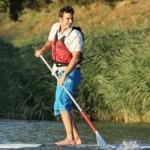stand, up paddle, pirogue, polynesienne, tournon, pilat, activité, nautique