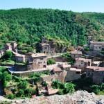 village médiéval de malleval, loire, pilat, médiéval, hébergement, hôtel, camping, location, moyen-âge, visite, activité, maclas, tourisme, vacances