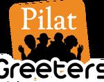 greeter, parc du pilat, camping, location, hôtel, hébergement, loisirs, activités, sport, ombre, calme, nature, visite, gratuit