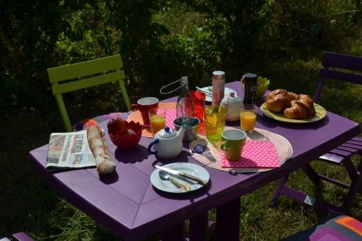 petit-déjeuner caravane vintage 7