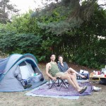 weekend, vacances, camping, location, location tente, location caravane, balade, hotel, hebergement, gite, chambre d'hotes, auvergne, rhone alpes, activité nature