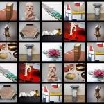 salon des métiers d'art, condrieu, peinture sur bois, scuplture, prêt à porte, céramiste, dessin, bijoutier, joailler, marqueterie de paille, aquarelliste, ébéniste, photographe, activités, loisirs, balades, sorties, Pilat, Rhône, Vienne, Isère, location