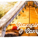glamping, camping glamour, cahute, roulotte, tipi, cabane, hébergement insolite, yourte, location, chambre d'hôtes, gîte, aire naturelle de camping les cerisiers, camping loire, camping pilat, camping rhone alpes, camping france, camping rhone, camping isere, camping drome, camping ardeche, tiny house, micro maison, tente trappeur,