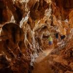 Grotte de Thais, cro-magnon, os coché, calendrier lunaire, saint nazaire en royans, activités, camping, location, hébergement, vercors, pilat, tente, nature, découverte, balade,
